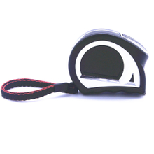 Double engineer sided tape measure