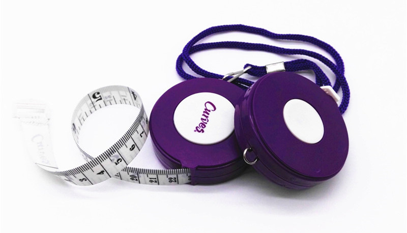 measuring tapes for sewing_